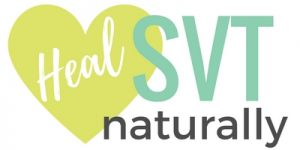 NEw HEAL SVT naturally (2)