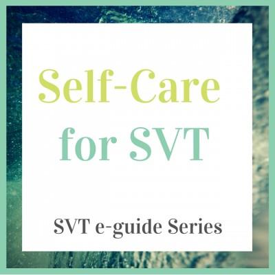 selfcare eguide (2)
