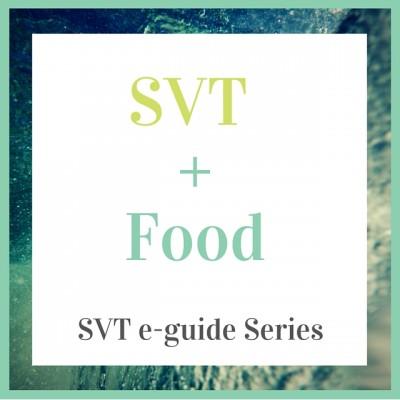 svt+food (2)