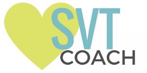 2017 svtcoach logo (2)