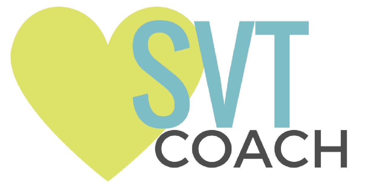 SVT Coach